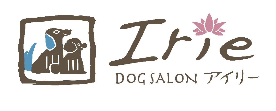 Dog Salon Irie