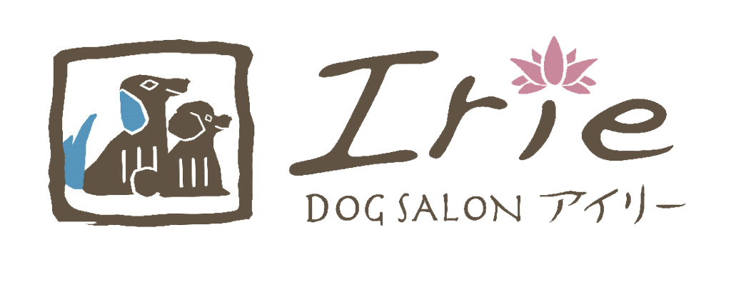 DogSalon Irie